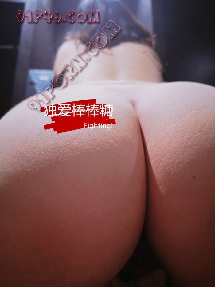 IMG_20181114_201606_副本(1).jpg